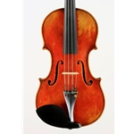 Jay Haide a L'Ancienne 4/4 Strad Model